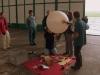Balon SP9UOB-11 TEST 9.06.12