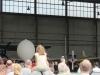 Balon SP9UOB-11 23.06.12