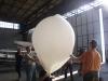 Balon SP9UOB-2 20.10.12