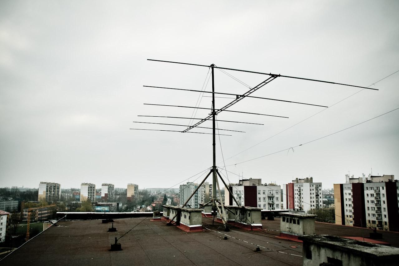 SPDXC 2008
