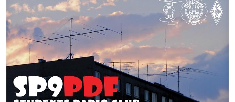 SP9PDF_QSL
