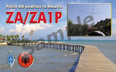 ZA/ZA1P